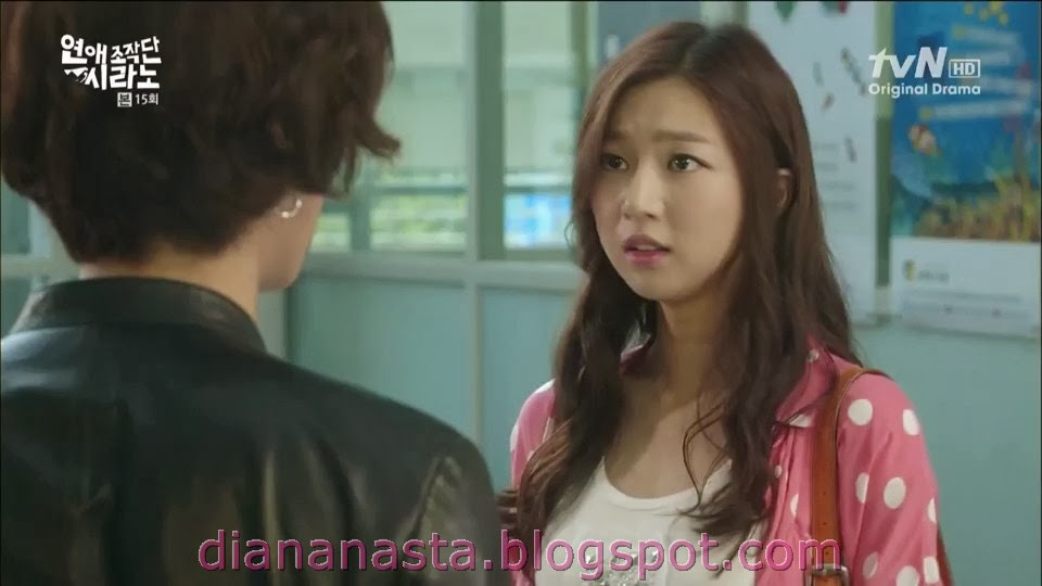 Watch dating agency cyrano eng sub ep 6